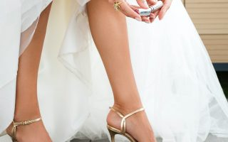 heiraten kleitung