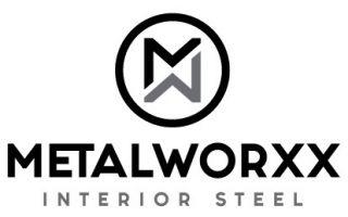 Metalworxx